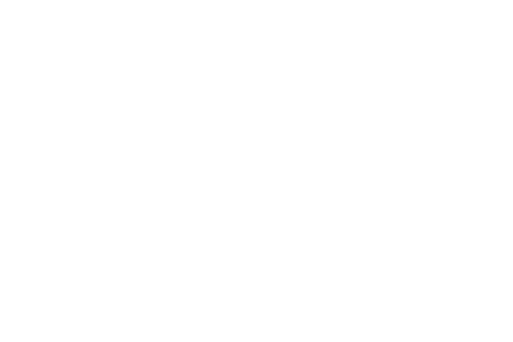 Bennet Diseño ()