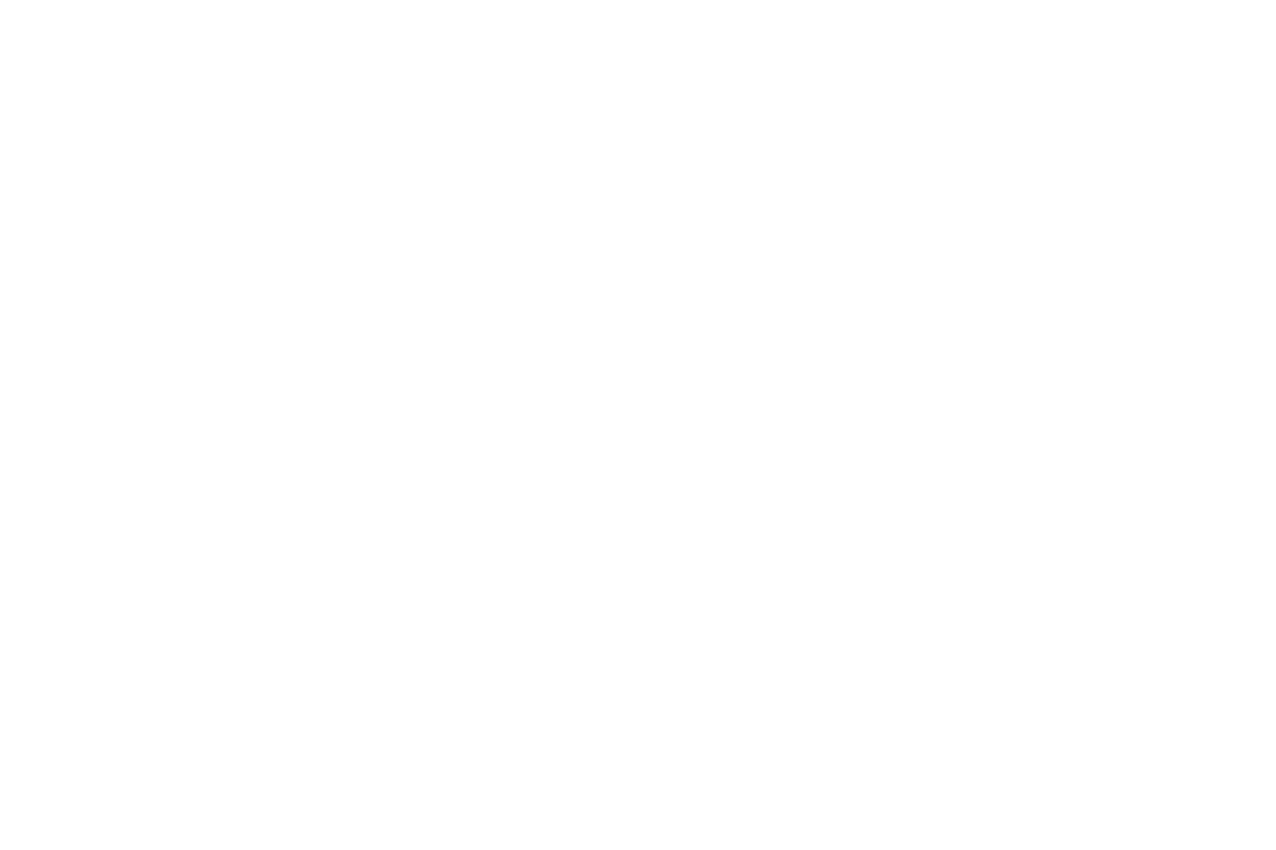 FABRICATE-TEXT