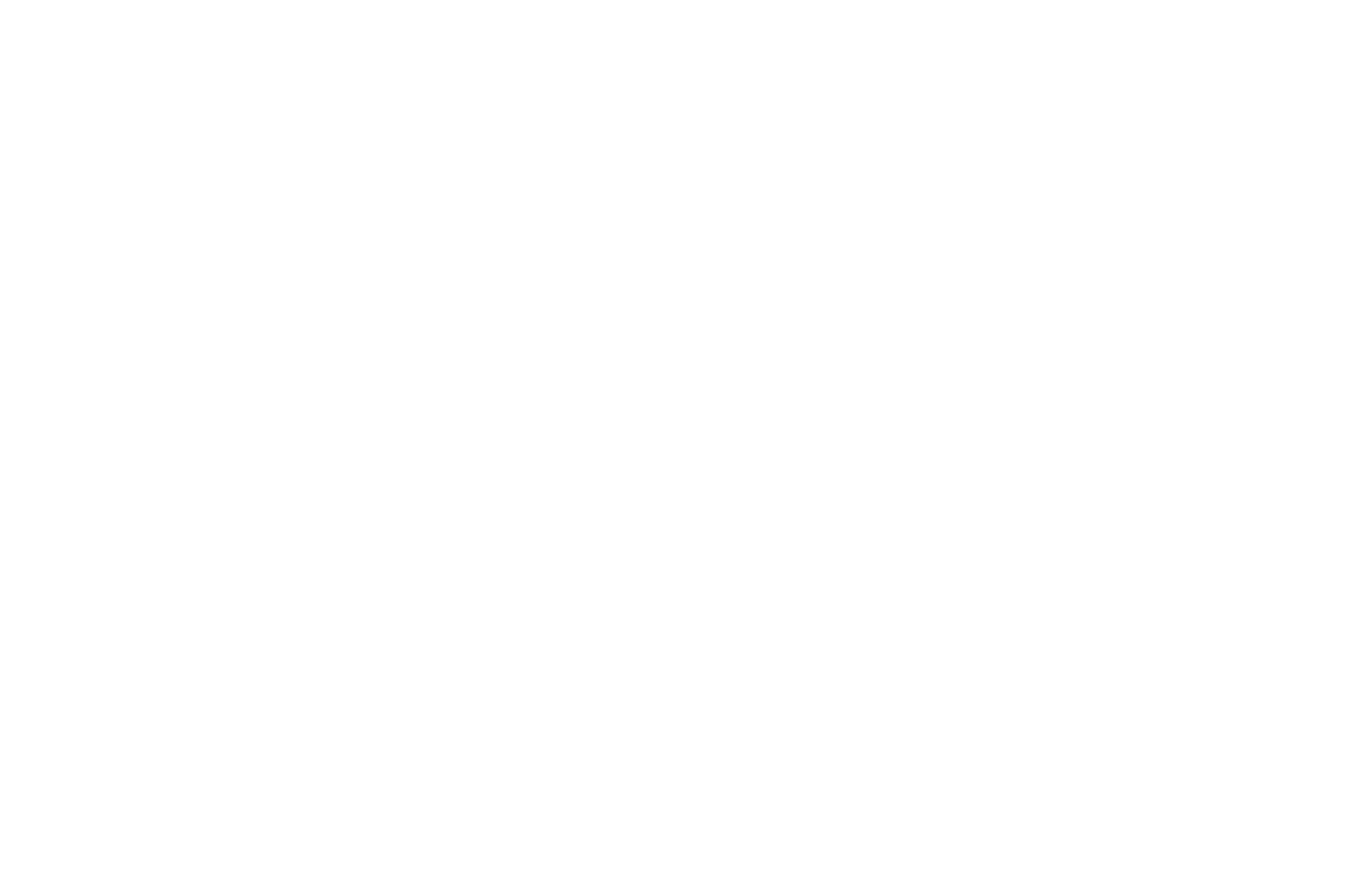 visualize-TEXT